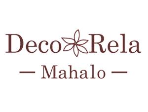 Deco*Rela -Mahalo-<br>【デコリラ マハロ】
